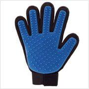 Deluxe Pet Grooming Glove
