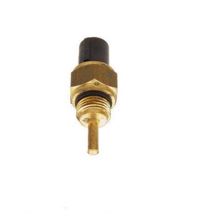New Engine Coolant Temperature Sensor Sender for Acura Honda Isuzu 37870PK2005 ()
