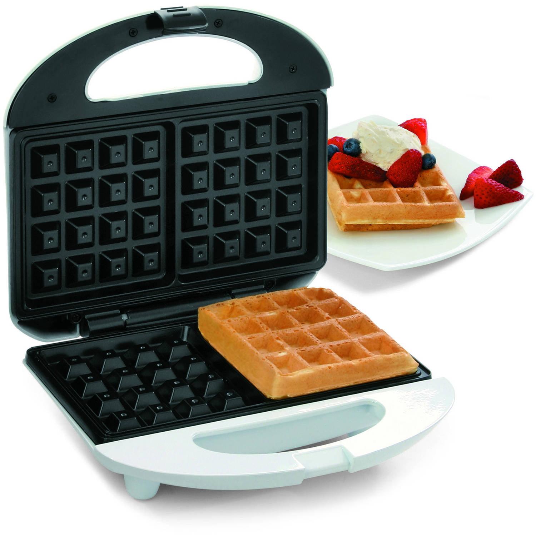Salton belgian Waffle Maker