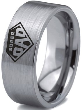 704e1bddfa2997 Men's Rings - Walmart.com