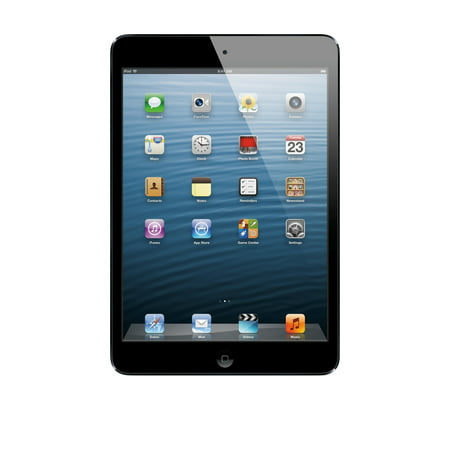 Apple A1432 iPad Mini 16 GB 7.9