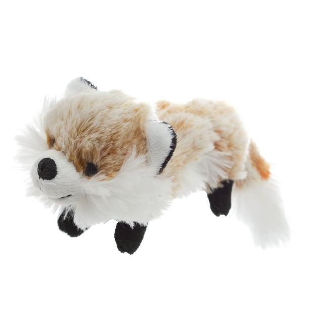 Dan Dee Woodland Creatures Fox Pet Toy