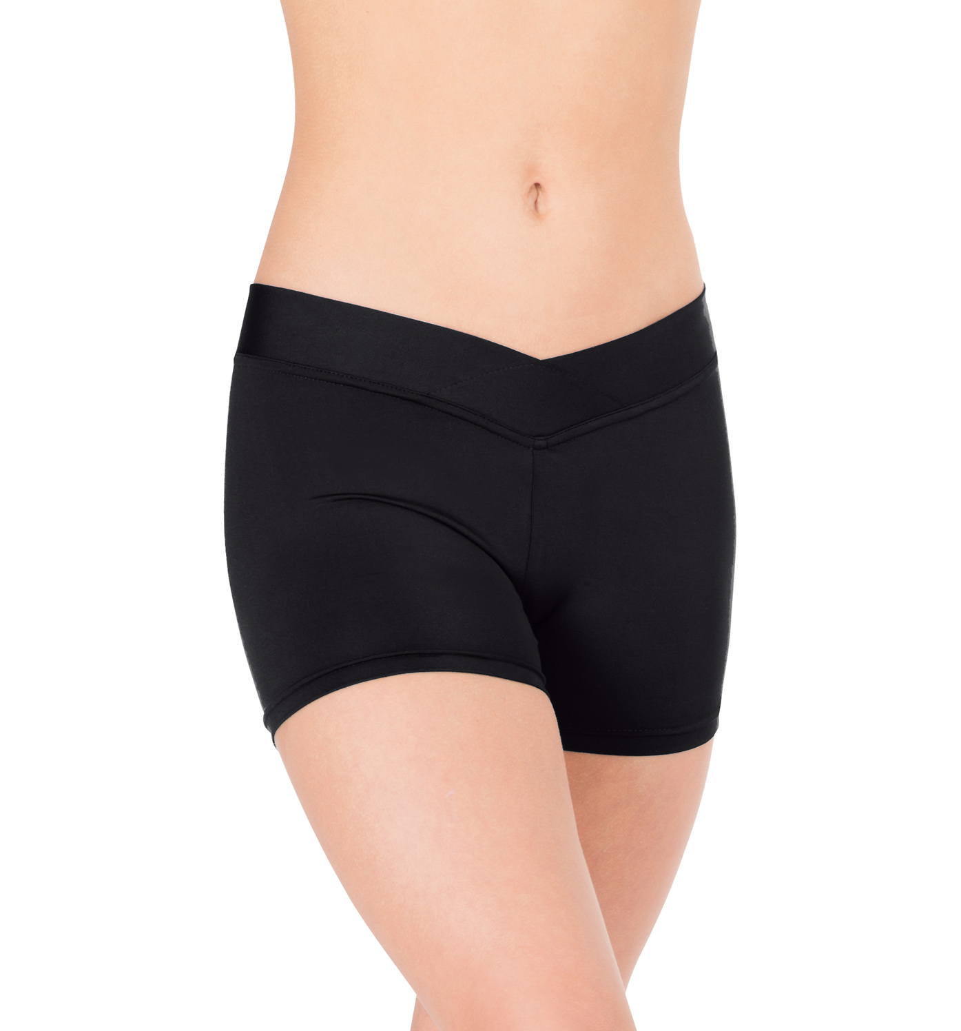 Adult Bike Shorts by THEATRICALS