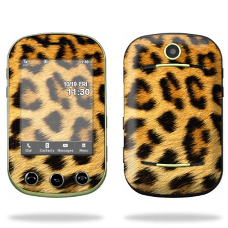 Skin Decal Wrap for Pantech Pursuit II 2 Cell Phone cover Cat Eyes Pantech Cell Phone Covers