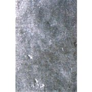 Make N Mold 5110S Silver Foil Wraps, Pack of 12
