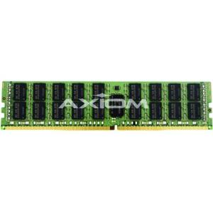 Axiom 64Gb Ddr4-2400 Ecc Lrdimm For Lenovo - 46W0841
