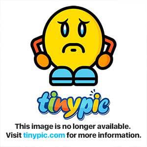 Toy Story-disney Toy Story Bowling Set