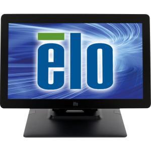 "Elo 1502L 15.6"" HD LED Backlit LCD Touchscreen Monitor"