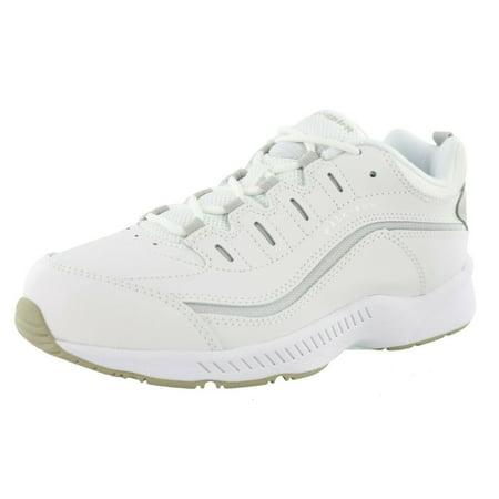 Easy Spirit Women's RoadRun Walking Shoes