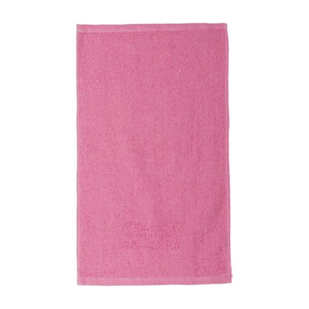 Gold Plated Bath (Q-Tees Accesories Budget Rally Towel T18 )