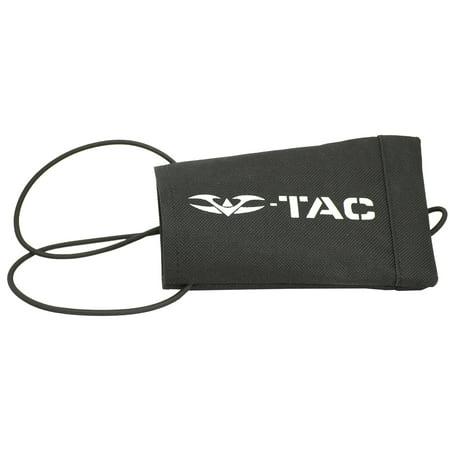 Valken V-Tac Barrel Cover - Tactical