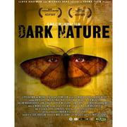 Dark Nature (Widescreen) by TROMA TEAM VIDEO