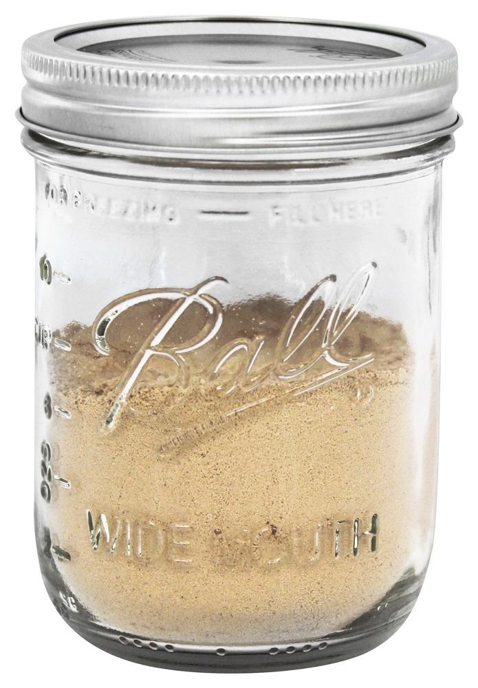 Pint Jars (12 PK)