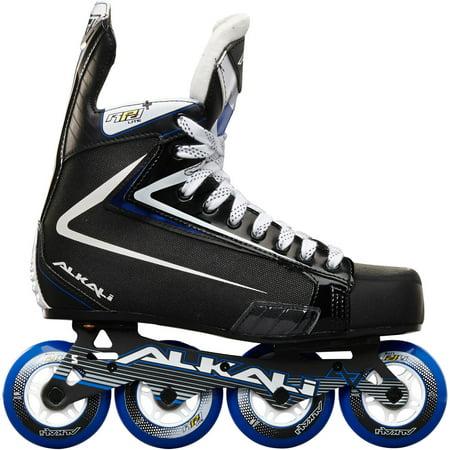 Alkali RPD Lite+ Roller Hockey Skates (Junior) by