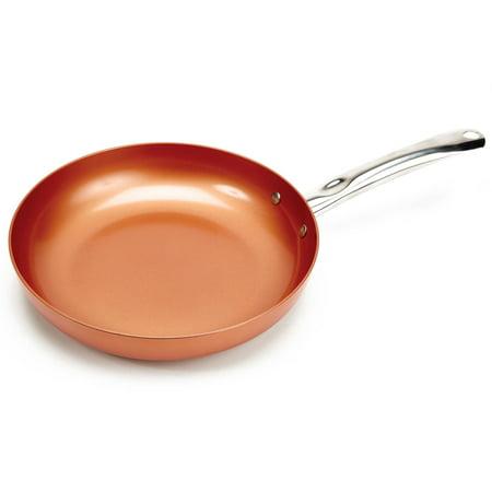 Copper Chef 10