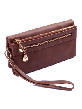 03a589c75f Womens Wallets   Card Cases - Walmart.com