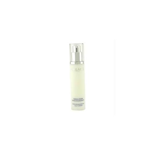 Orlane 12395681301 Super Moisturizing Light Cream - 50ml-1. 7oz
