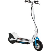 Razor E300 24-Volt Electric Powered Scooter with Rear Wheel Drive