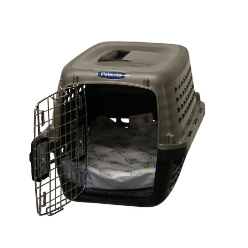 PoochPad Products Pet Escort and Most Soft Side Carrier Dog Pad