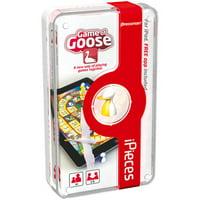 iPieces Game of Goose