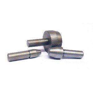 - RCBS 9391 Case Pilot Each .37 Case Trimmer