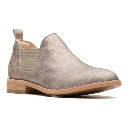 free shipping deals cheap official site Clarks Women's Edenvale Page S... discount cheapest price discount lowest price 0YgT1