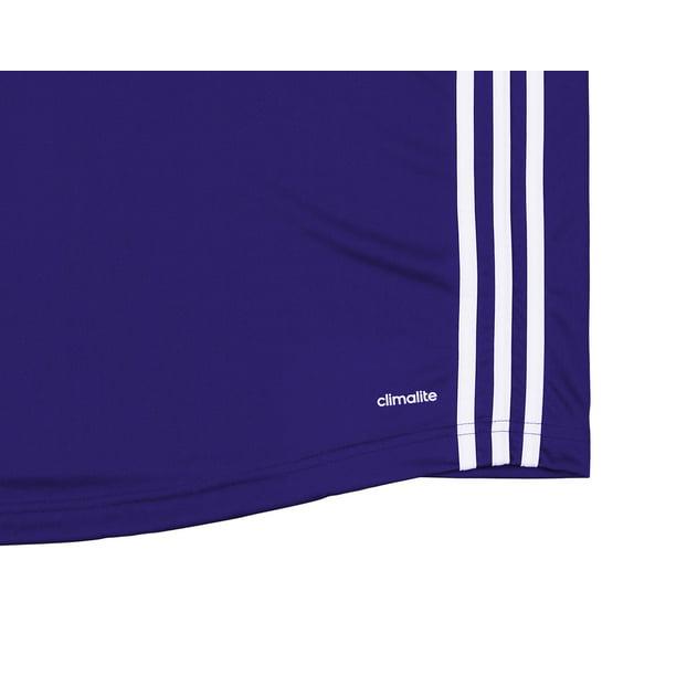Adidas - Adidas Men's Reversible Basketball Practice Jersey, Color ...