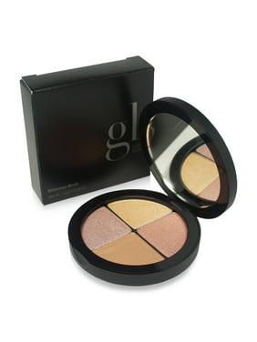 Glo Skin Beauty Shimmer Brick Luster 0.26 oz.
