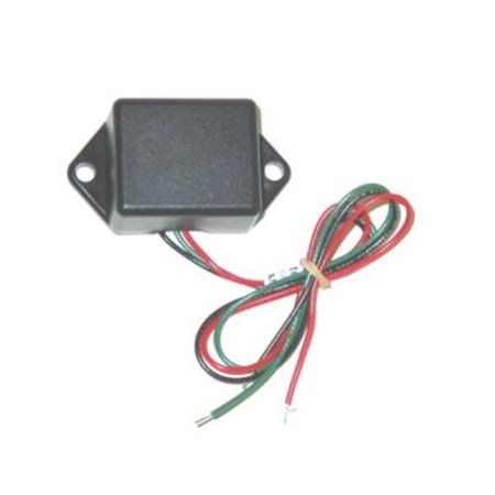 00 Honda Accord Knock Sensor Location 00 Free Engine