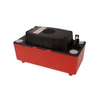 DiversiTech CP-22 Condensate Pump - 120V