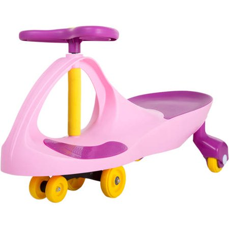 Ride On Toy Car For  Year Old
