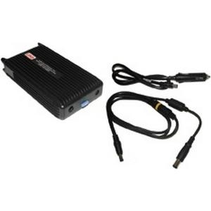 Lind Electronics DE2060-1398 Lind Laptop DC to DC Power A...