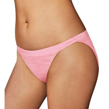 293122804bd03 Women's Maidenform DMFFSB One Fab Fit Tailored String Bikini Panty