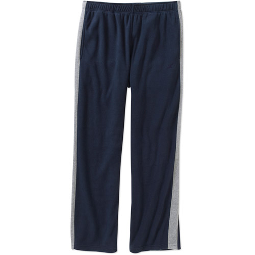 Starter Men's Micro Fleece Pant