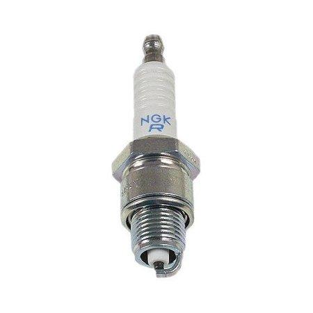 NGK Spark Plug BPR6HS - 10 Pack 7022