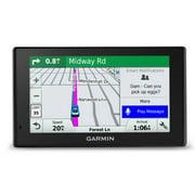 Garmin Drive 51 USA LMT-S GPS Navigator