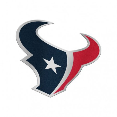 new styles 480fa 55710 Texans Fan Gear