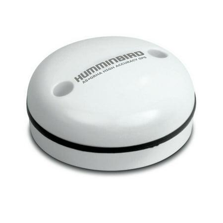 Humminbird AS GRP Precision GPS - Cf Gps Receiver