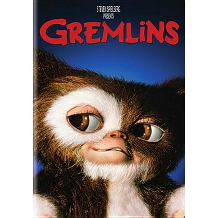 Gremlins (Other)