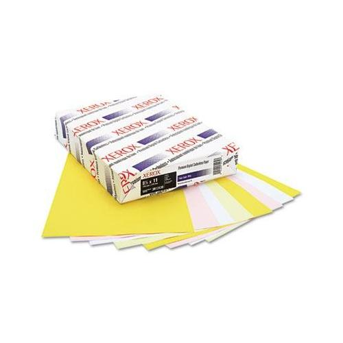 Bold Digital Carbonless Paper XER3R12430 by