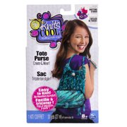 Knit's Cool - Tote Purse Kit