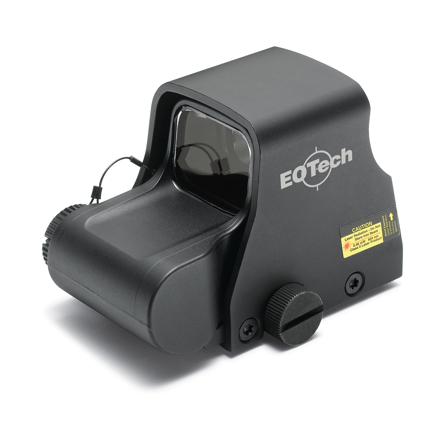 EoTech XPS2-0 Holographic Weapon Sight by Eotech