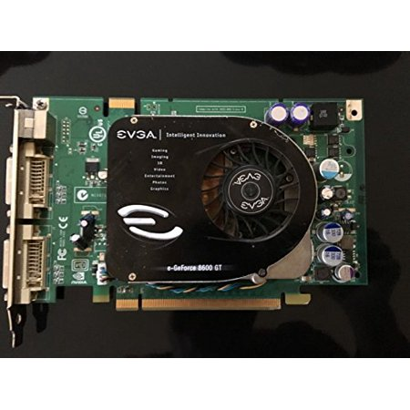- 256 P2 N554 AR - evga 256 P2 N554 AR MSI NX8600GT Twin Turbo Geforce 8600 GT 256MB PCI Express review