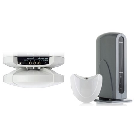 Cetacea Astro Clw001 Sfc Classroom Amplification System Walmartcom