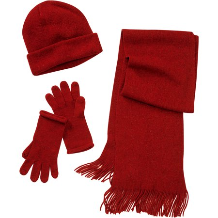 Men's Hats at Macy's come in all styles and sizes. Shop gloves, hats, scarves and more warm accessories for men today! Macy's Presents: The Edit- A curated mix of fashion and inspiration Check It Out. Tommy Hilfiger Men's Hat & Scarf Set.
