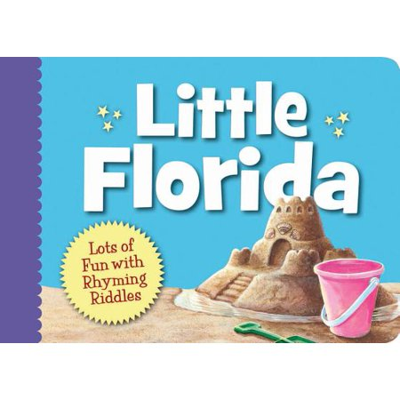 Little Florida ()