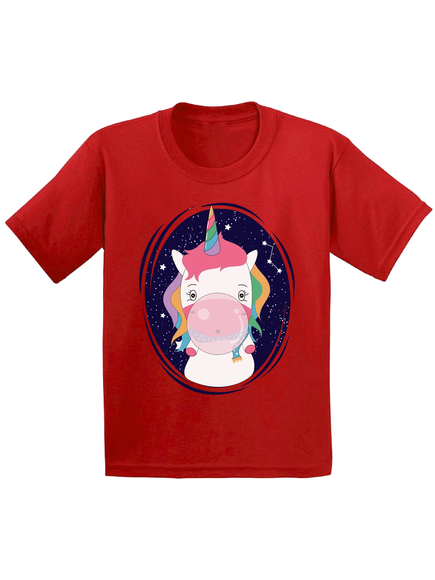 Cute Birthday Shirts For Toddlers