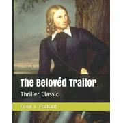 The Belovéd Traitor (Paperback)