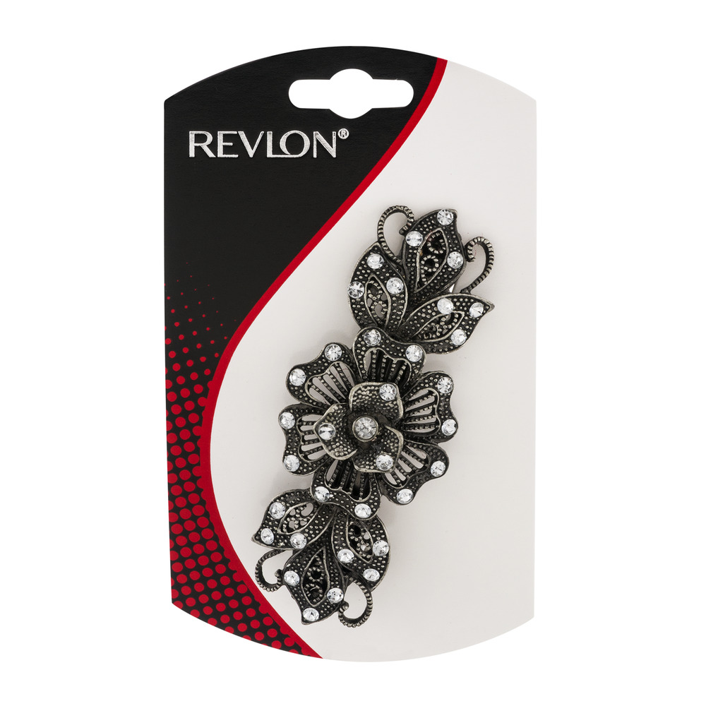 Revlon Barrette, 1.0 CT