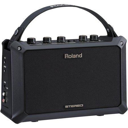 Roland MOBILE AC 5W 2x4 Acoustic Guitar Combo